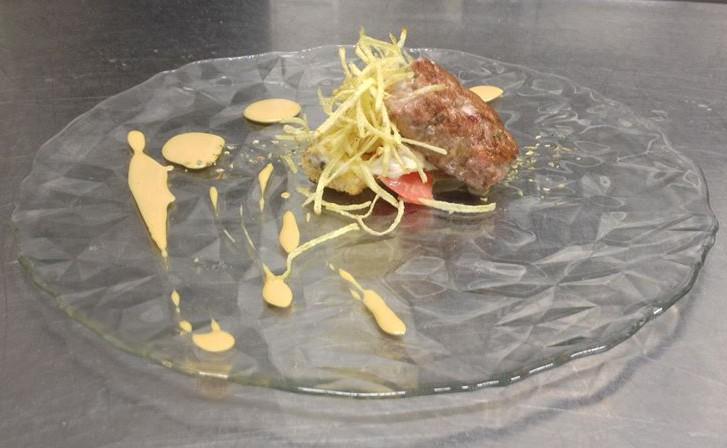 salsiccia di tonno2