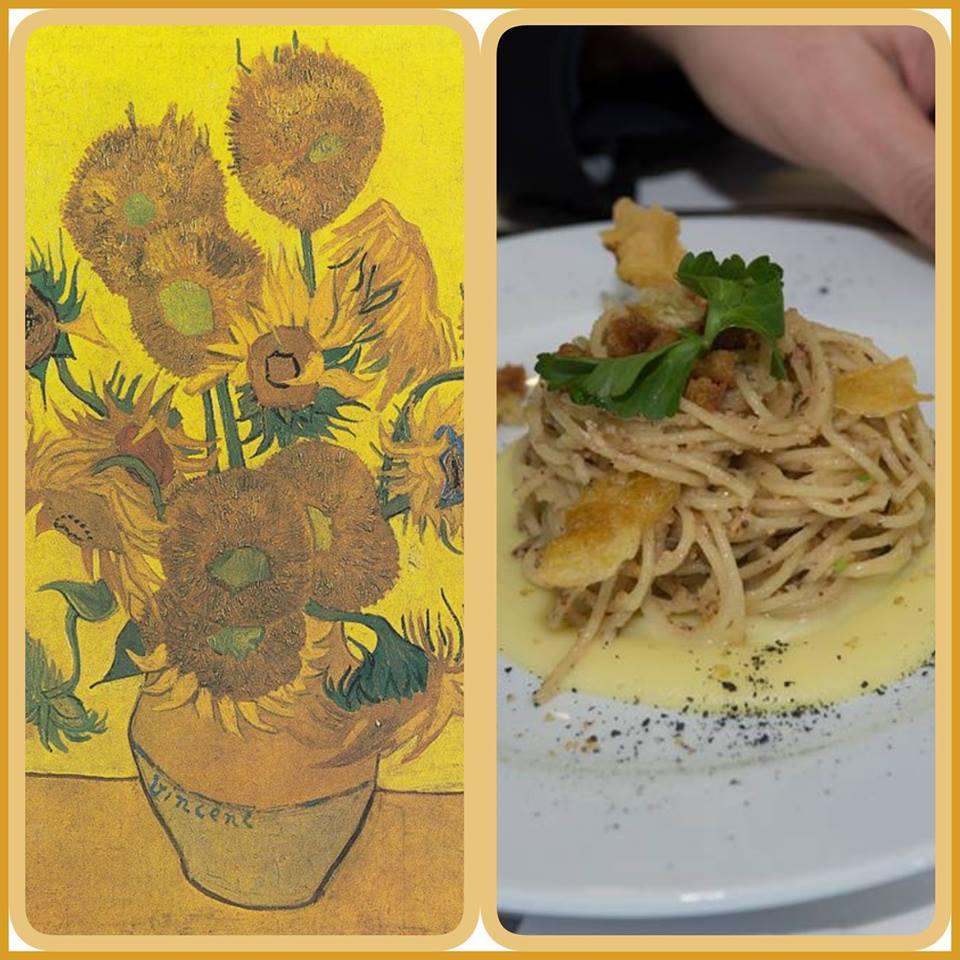 spaghettone atterrato