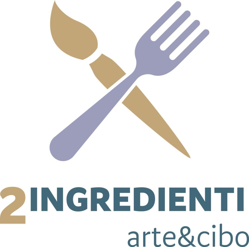 2ingredienti-logo