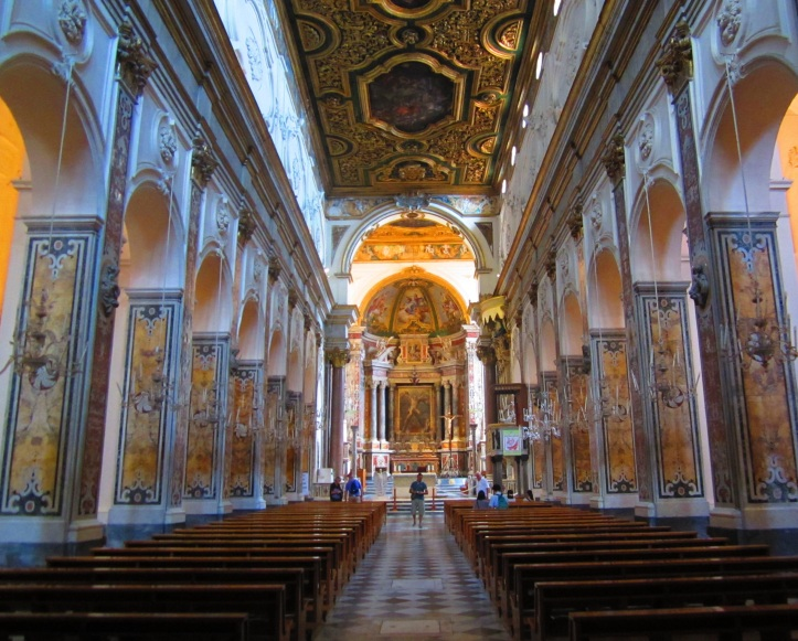 Amalfi_-_Duomo_di_Sant'Andrea_3