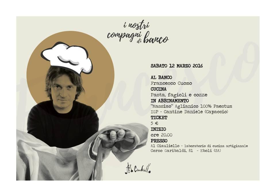 Francesco_Cuomo_Web