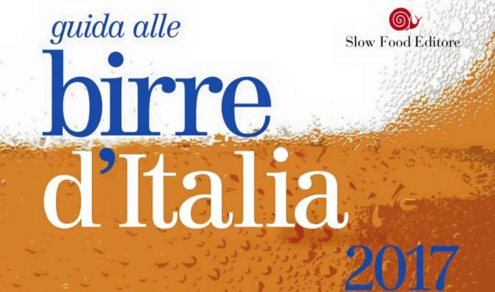 birre d'italia 2017