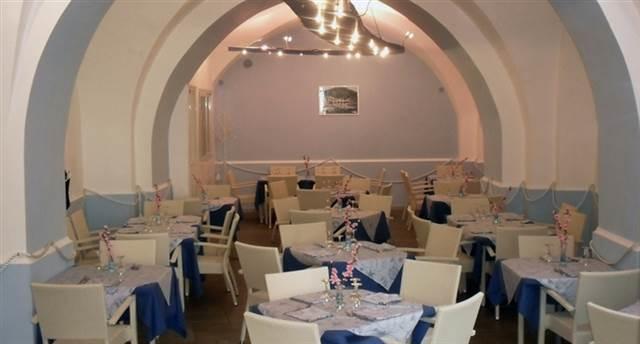 ristorante-masaniello-di-maiori