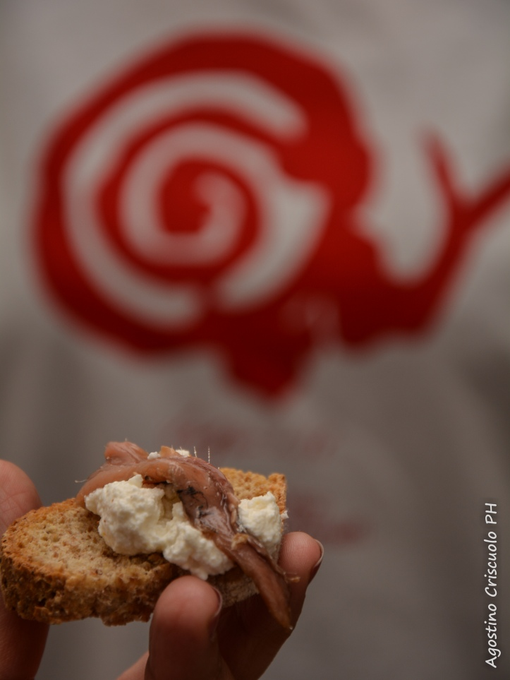 Slow food pre (007 di 007)