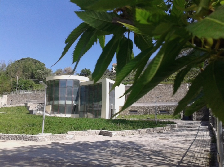 Casa del Gusto Costa d'Amalfi