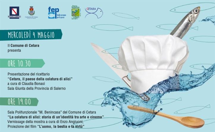 ricettario_colatura_cetara