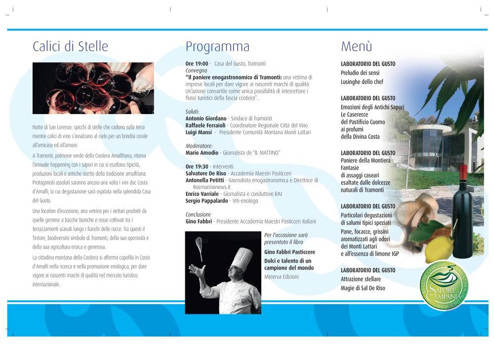 Brochure Calici di Stelle 2016-page-002