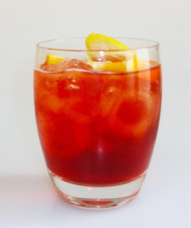 800px-americano_cocktail