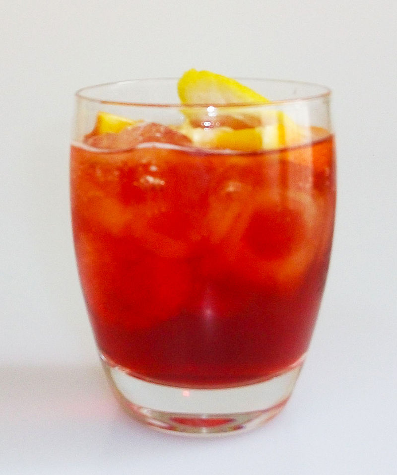 800px-americano_cocktail