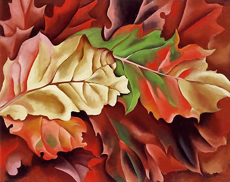 autunno-okeeffe