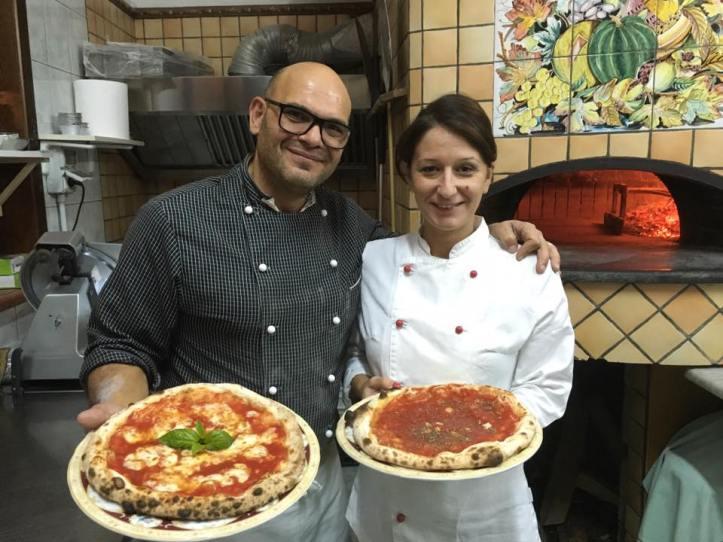 pizza-tramonti-con-fiascone