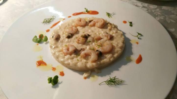 risotto-carnaroli-ostriche-e-lime