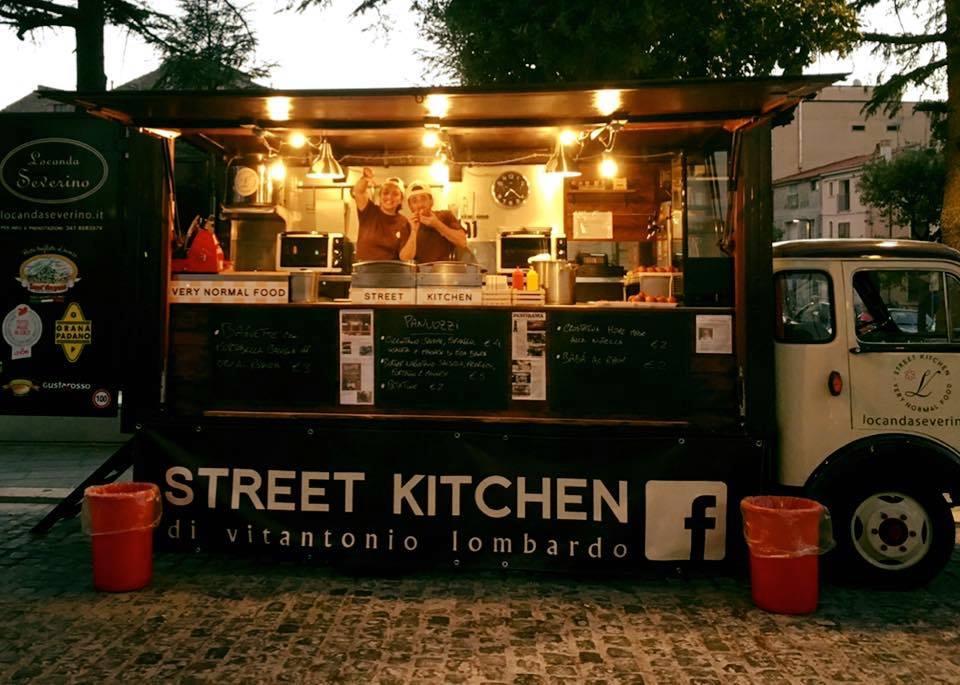 street-kitchen-vitantonio
