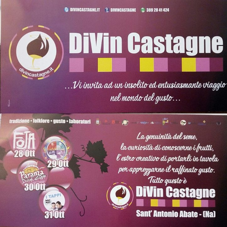 divin-castagne2