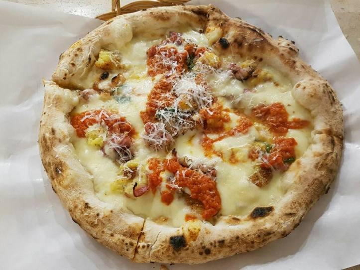 pizza-pulcinella