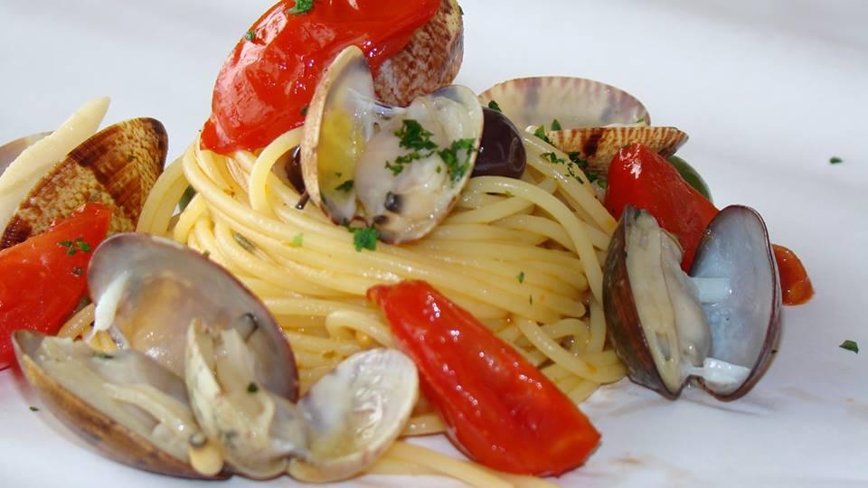 spaghetto-al-cartoccio