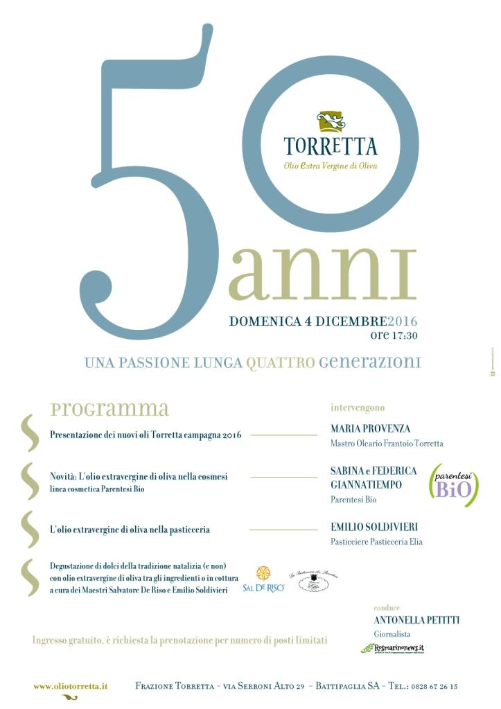 50anni-torretta-3