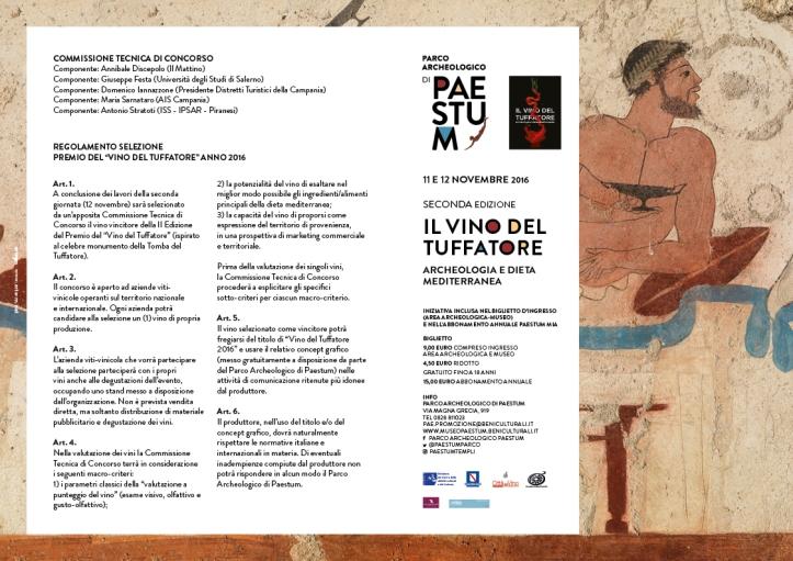 brochure_vino_tuffatore_1
