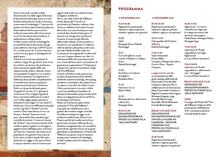 brochure_vino_tuffatore_2