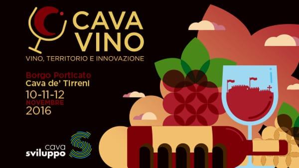 cava-vino-2