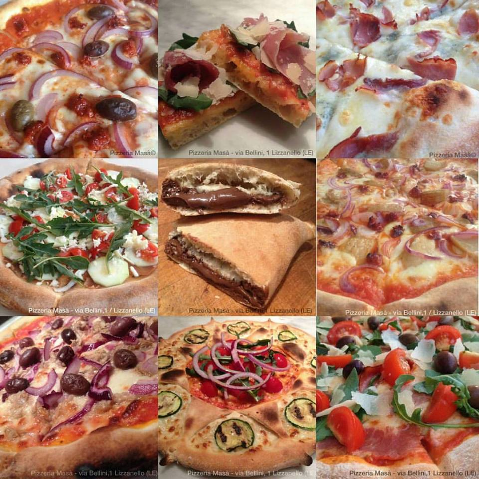 masa-pizze