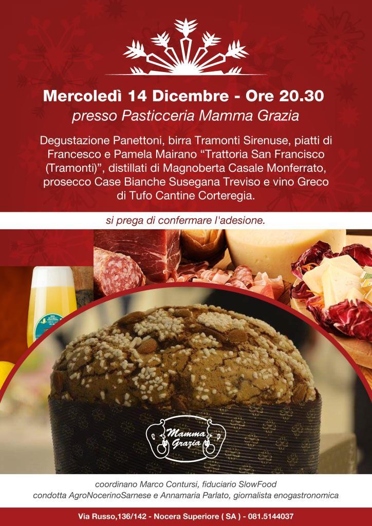 pasticceria-mamma-grazia-locandina-page-001