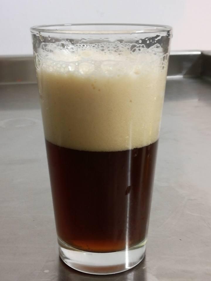 regina-maior-beer