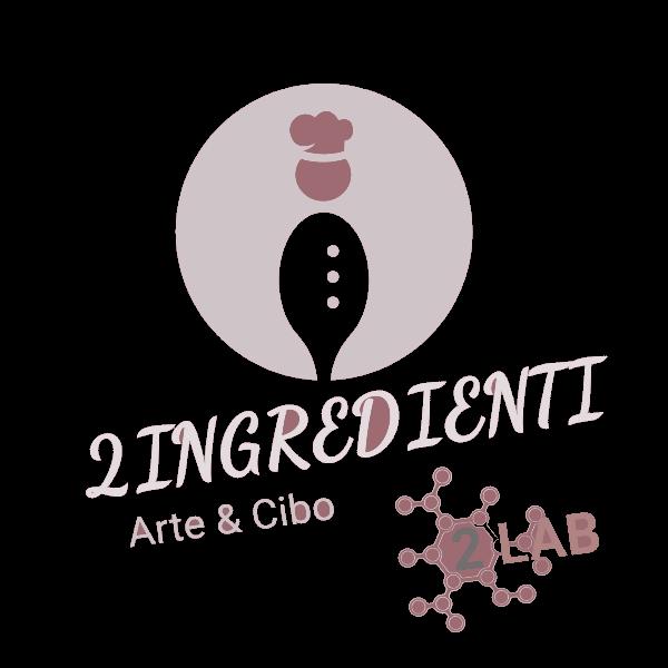 2Ingredienti